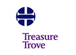 Treasure Trove Logo