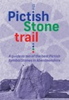 Pictish trail front cover