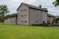 Mearns Court Laurencekirk.jpg