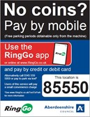 RingGo location sign_v2.JPG