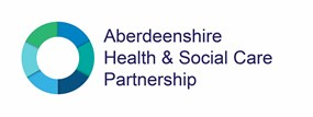 Aberdeenshire health and socila care partnership