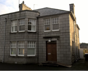 Available property - Aberdeenshire Council