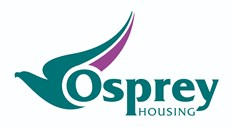 Osprey Housing Logo Final.jpg