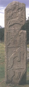 View larger image of Maiden Stone