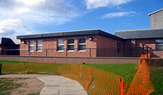 Banchory Community Centre