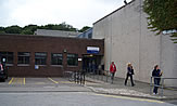 Ellon Community Centre