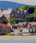 Stonehaven Community Counci